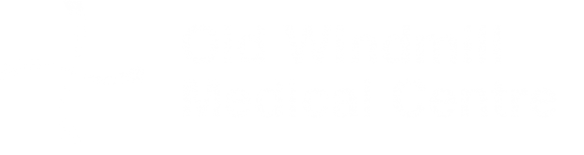 Old Windmill Medical Centre - Limerick